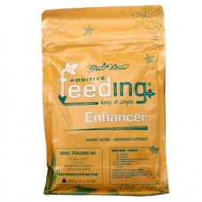 Powder Feeding Enhancer 0,5 kg