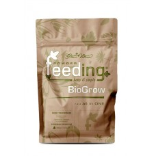 Power Feeding BIO Grow 0,5 kg
