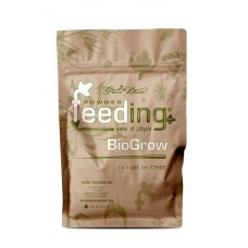 Power Feeding BIO Grow 1 kg