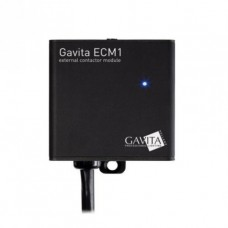 Gavita External Contactor Modules EU 16A