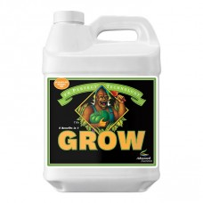 Advanced Nutrients Grow (pH Perfect) 0,5L