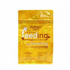 Powder Feeding Long Flowering 0,125 kg