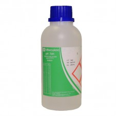 Калибровочный раствор pH 7.01 Calibration Buffer Solution, 230 mL Milwaukee