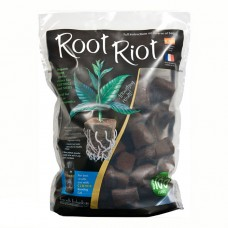 ROOT RIOT 100