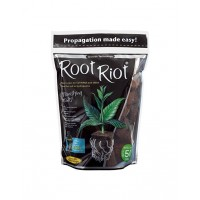 ROOT RIOT 50
