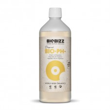 pH Down Biobizz 0.5л
