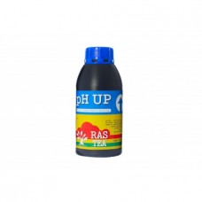PH Up 500ml (Rastea)