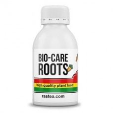 Стимулятор Bio-Roots Care 100ml (Rastea)