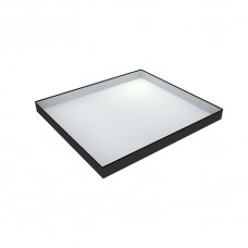 Water Tray 120*120 Mylar v4.0