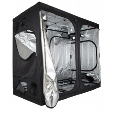 PROBOX INDOOR HP 240L