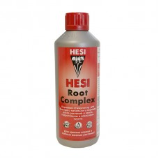 HESI Root Complex 0.5 L