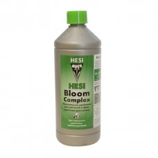 HESI Bloom Complex 1 L