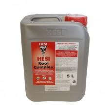 HESI Root Complex 5 L