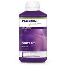 Plagron Start Up 250 ml