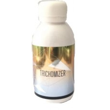 Генератор образования трихом - Trichomizer 100 ml