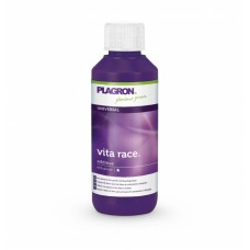 Plagron Vita Race 100ml