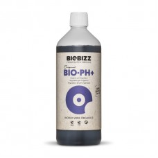 pH Up Biobizz 0.5л