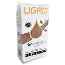 UGro Small Rhiza