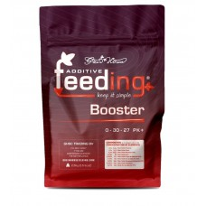 Powder Feeding Booster 2,5  kg