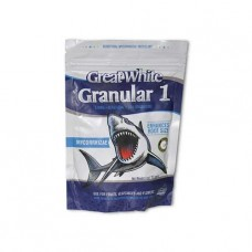 Микориза GREAT WHITE GRANULAR 4OZ