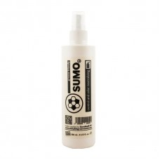 Нейтрализатор запаха Sumo Bubble Gum spray 150ml