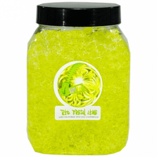 Нейтрализатор запаха Sumo Big Fresh Lime GEL 1 L