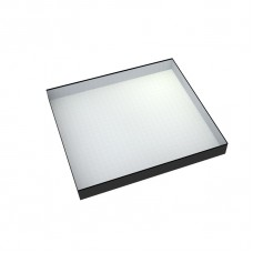 Water Tray 100*100 Mylar v3.0