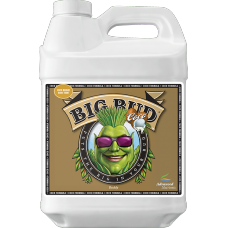 Advanced Nutrients Big Bud Coco Liquid 500 mL