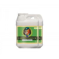 Advanced Nutrients Connoisseur Grow A&B 500ml
