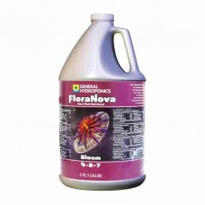 Flora Nova Bloom GHE 3.79 L