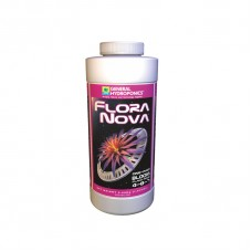 Flora Nova Bloom GHE 473 ml (t°C)