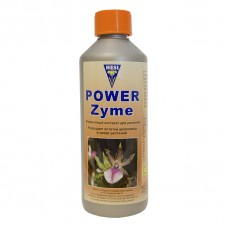 Hesi Power Zyme 0.5 L