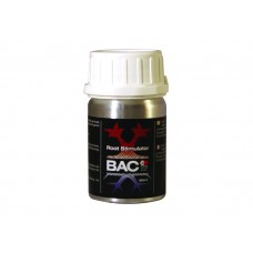 B.A.C. Root stimulator 60 ml