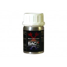 B.A.C. Bloom Stimulator 60 ml