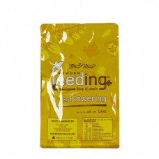 Powder Feeding Long Flowering 0,5 kg