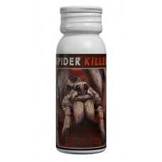 Spider Killer 15 ml