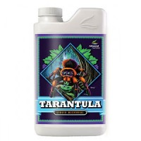 Advanced Nutrients Tarantula Liquid 250 ml
