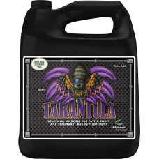 Advanced Nutrients Tarantula Liquid 4L