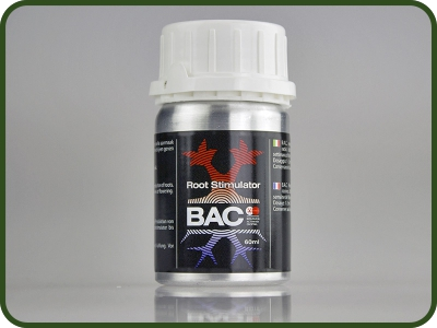 bac-root-stimulator-60ml