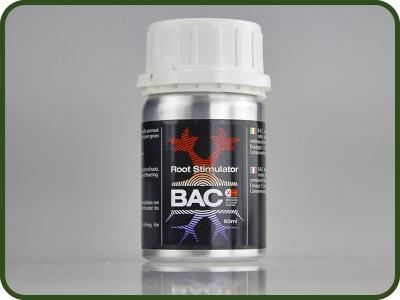 bac-root-stimulator-60ml
