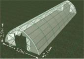 «Фермерская- 5М»